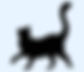 Icon-Cat1-864px.png