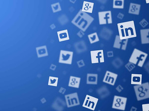 Important Steps To grow Your Business By social media