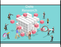 data research