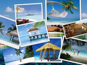 How Virtual Assistant Will help You To plan a Holiday trip ?