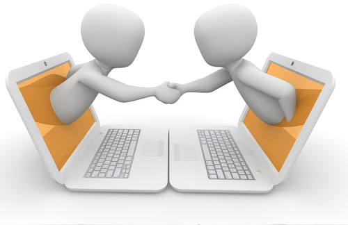 How Virtual Assistant will Help you?