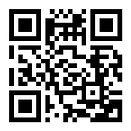 scan code.jpeg