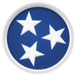 tennessee stars.png