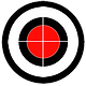 shooters-logo-300.png