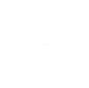 website-target-icon.png