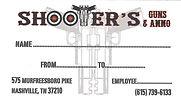Shooters member card sm.jpg
