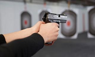 FB10 pistol grip.jpg