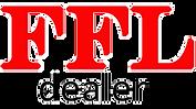 FFL-dealer.png