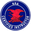 NRA certified.png