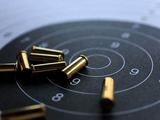 range target2.jpg