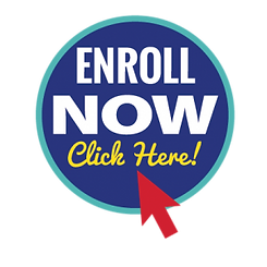 ENROLL-NOW.png