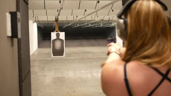 shooter woman1.jpg