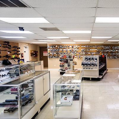 pre shop inside2.jpg