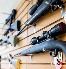 pre wall rifles2 wm.jpg