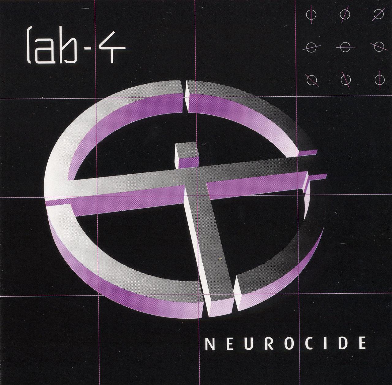 Neurocide