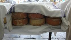 fete du fromage.jpg