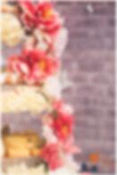PIECEMONTEE4 RS.jpg