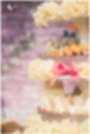 PIECEMONTEE3 RS.jpg