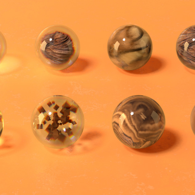 191213_Styleframe_Balls_Cafeina_V01.jpg