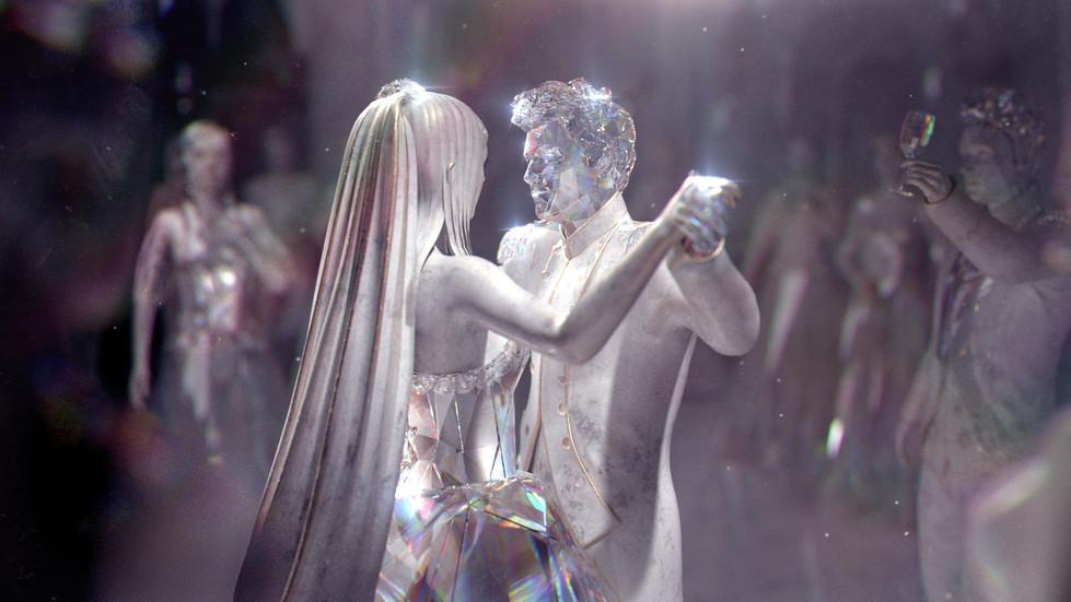 200707_Dancing_Total_Crystal_V08.jpg