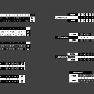LedermanCard_Overview_V01.jpg