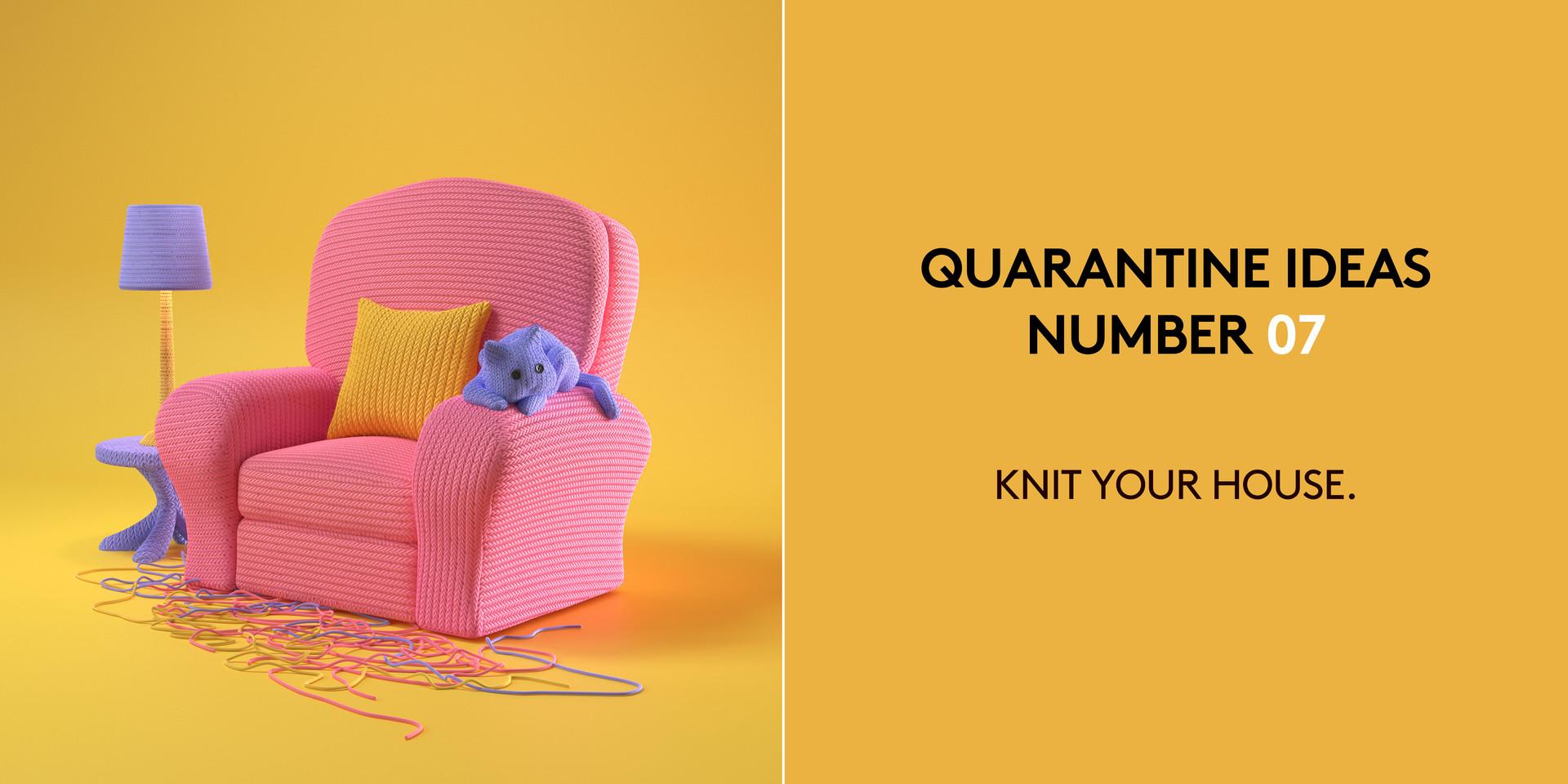 Quarantine_07.jpg