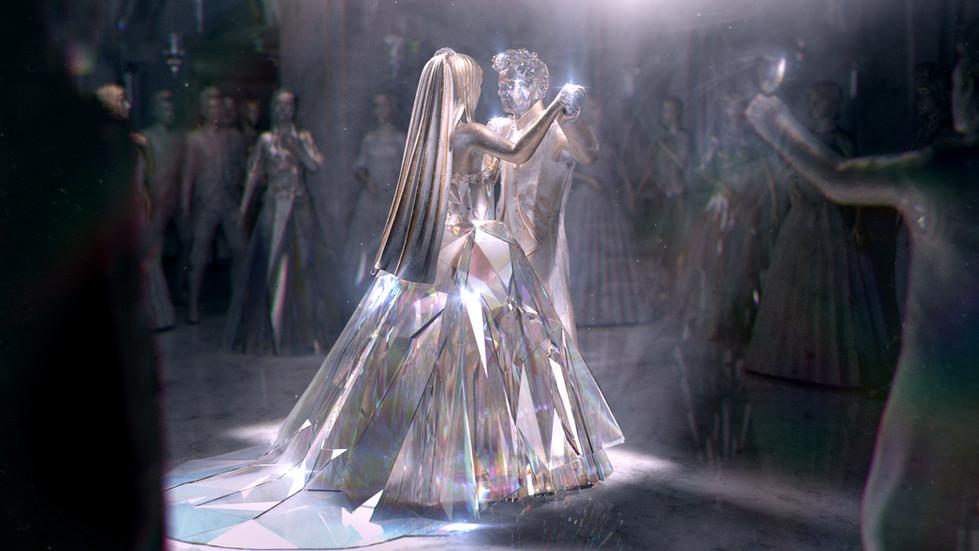 200708_Dancing_TotalAberto_V04.jpg