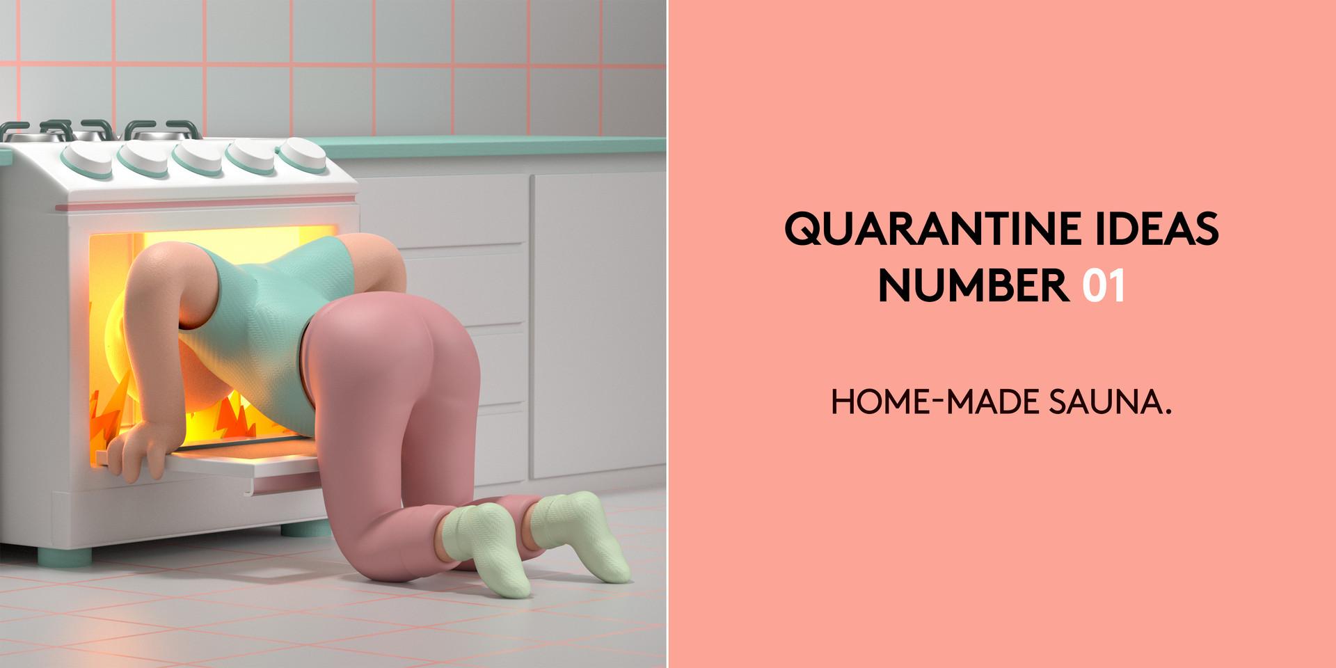 Quarantine_01.jpg
