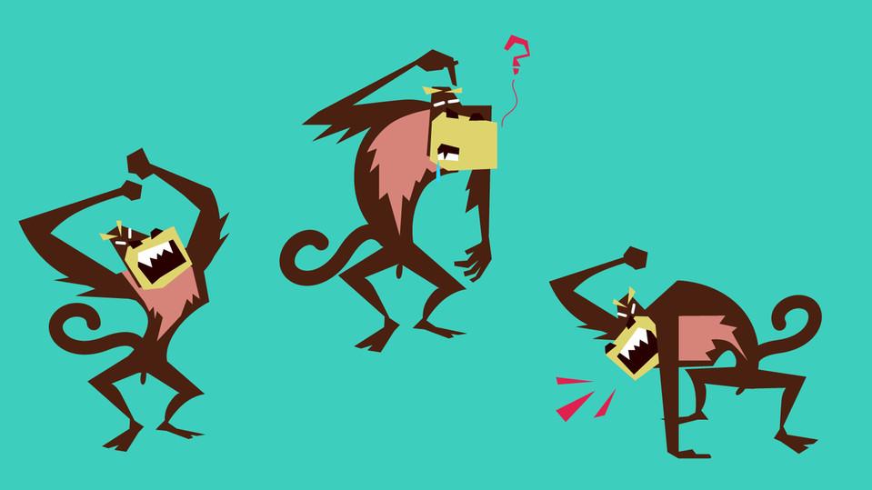 131210a_S00-00_Monkey.jpg