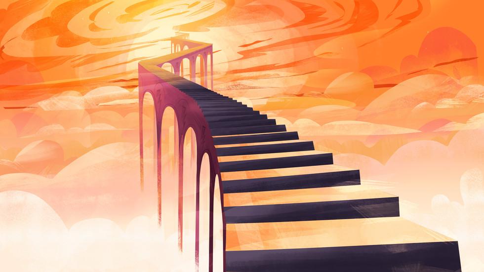 190403_Gatorade_Stairs_V04.jpg