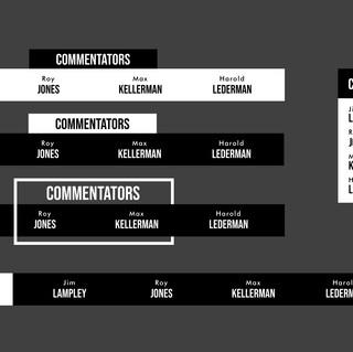 Commentators_Overview_V01.jpg