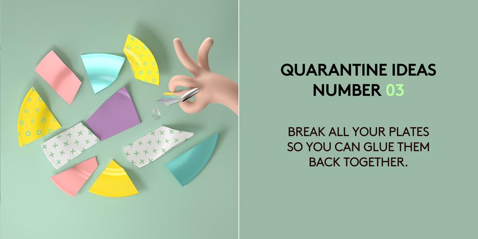 Quarantine_03.jpg