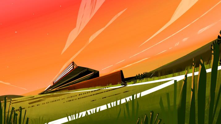 190403_Gatorade_Grass_V02t.jpg