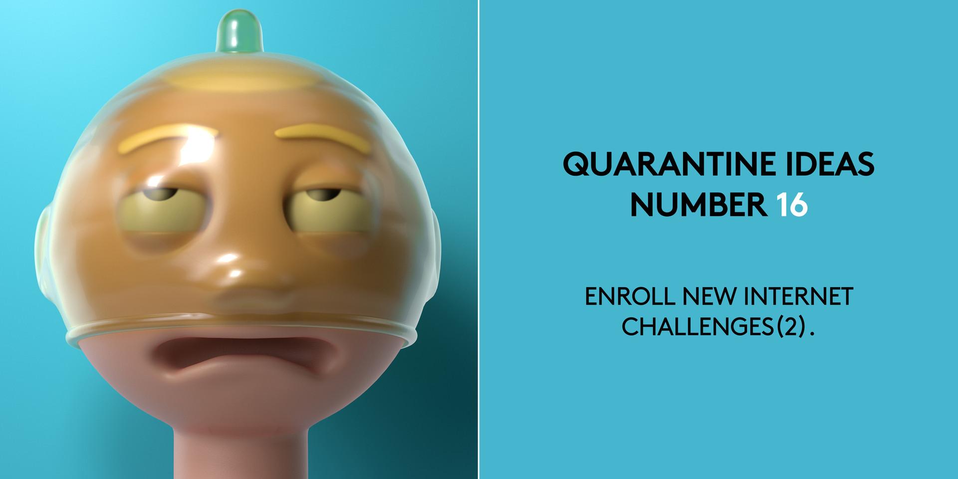 Quarantine_16.jpg