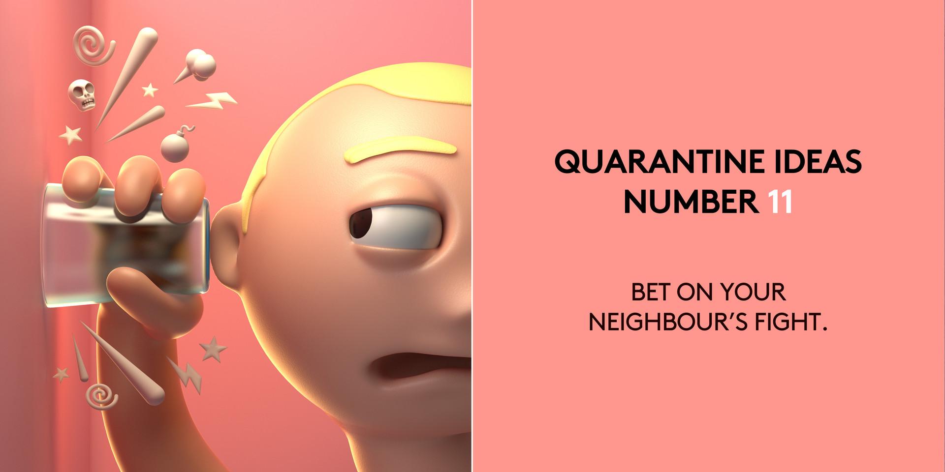 Quarantine_11.jpg