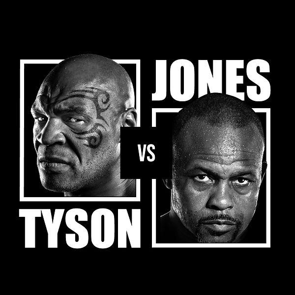 TysonInta02.jpg