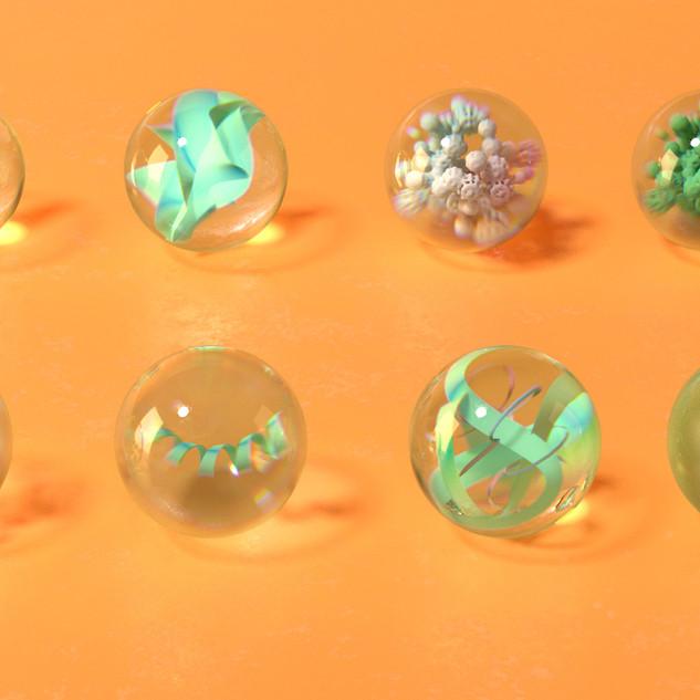 191213_Styleframe_Balls_Protein_V01.jpg