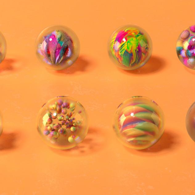 191213_Styleframe_Balls_Vitamina_V01.jpg