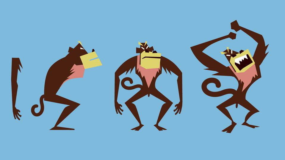 131216a_S00-00_Monkey.jpg
