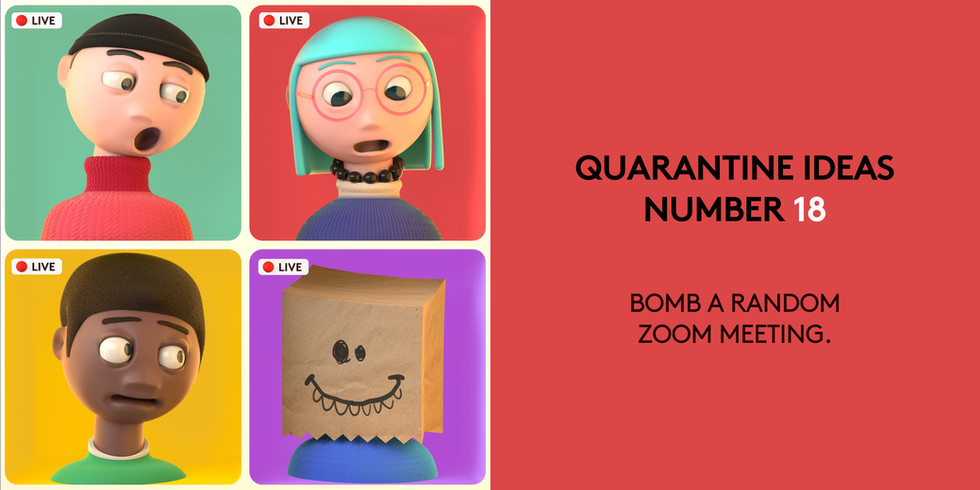 Quarantine_18.jpg