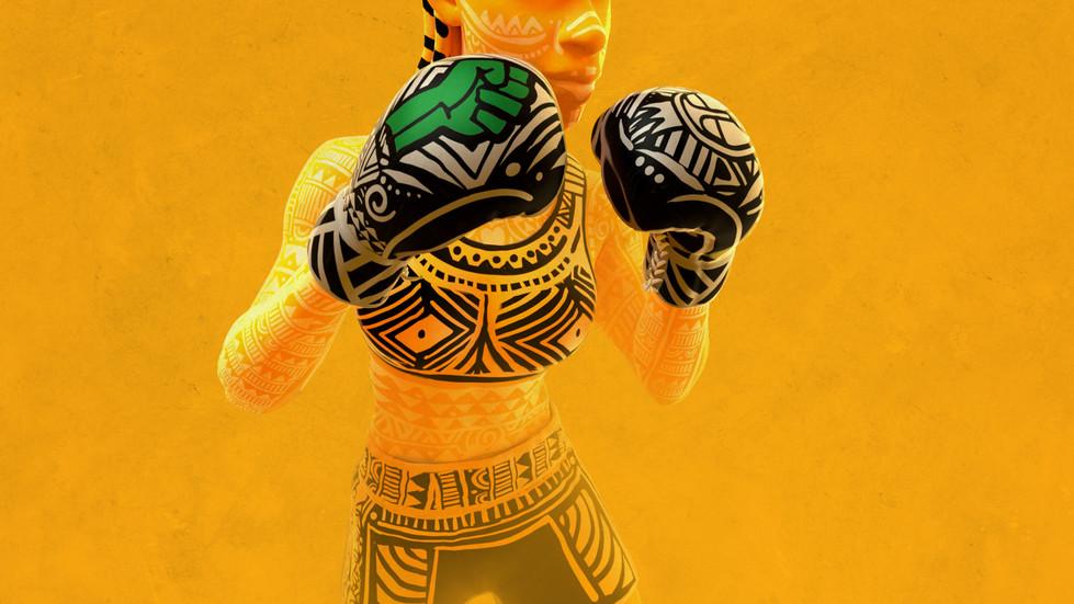 210212_Boxer_B_V02.jpg