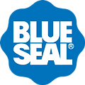 blue-seal-logo_275.png