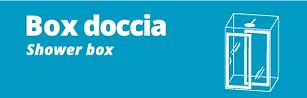 Villes_iconabox.png