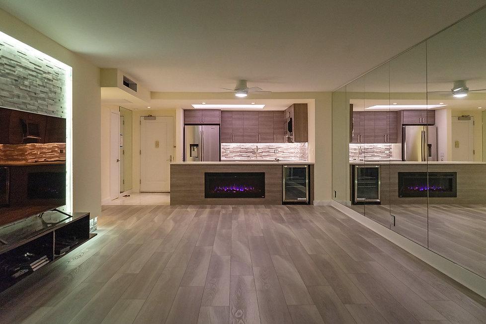 1350_Ala moana_hall to kitchen 2.jpg
