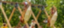 Kraken 3.jpg