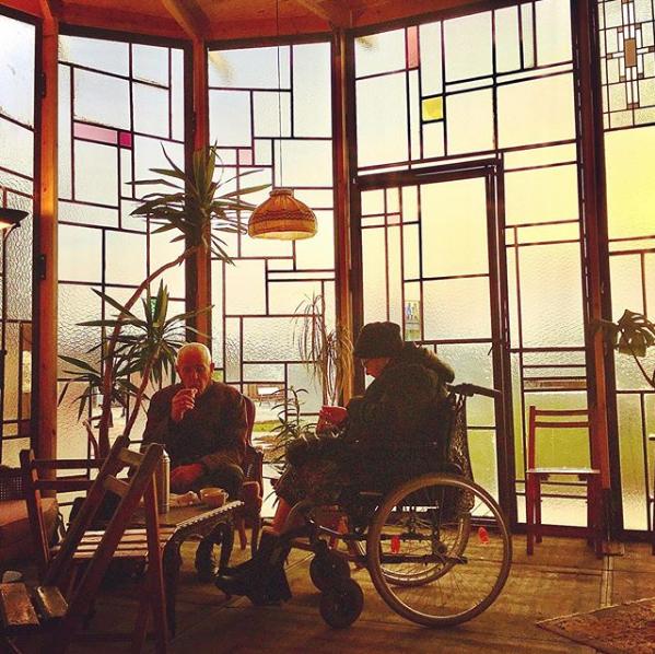 Orangerie Indoor.png