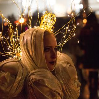 Koningin v.d. Nacht.jpg