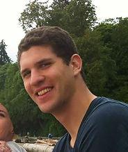 Jacob Cadieux