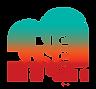 BBF_logoCouleur-2020_edited.png