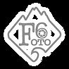 f6foto.png